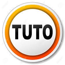 Tuto – La complainte de la Blanche Biche